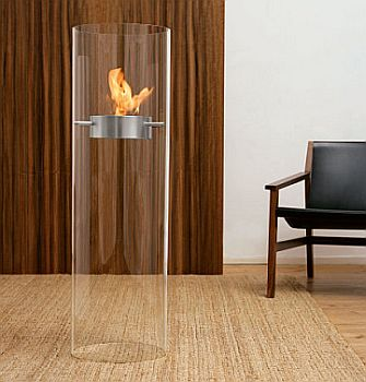 geniol-portable-fireplace_12.jpg