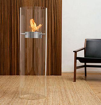 geniol-portable-fireplace_12.jpg