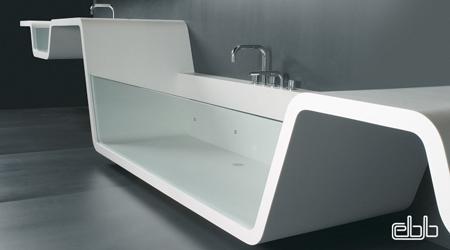 ebb_bath-2