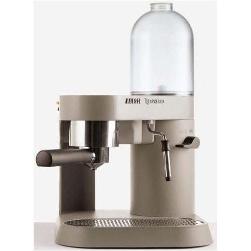 Alessi Espressomaskin