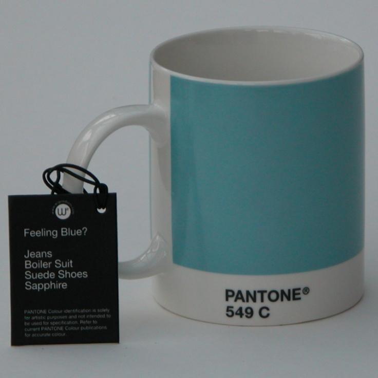 Pantone_549C