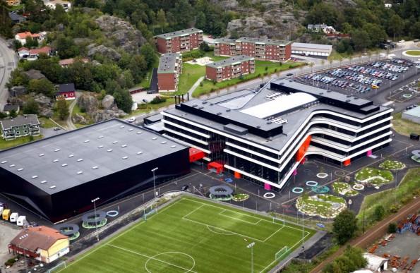 Thor-Heyerdahl-School_Schmidt-Hammer-Lassen-Architects_plusMOOD-02-595x387