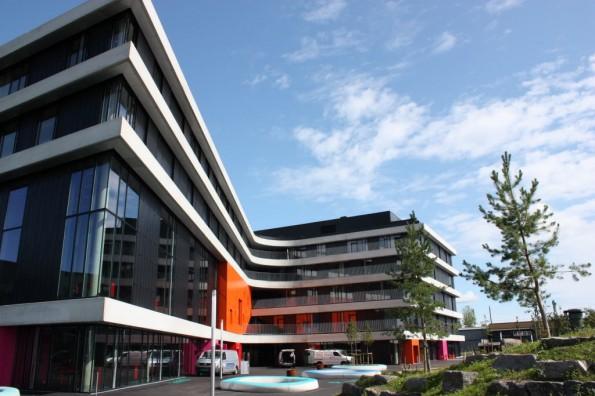 Thor-Heyerdahl-School_Schmidt-Hammer-Lassen-Architects_plusMOOD-0_South-facade1-595x396