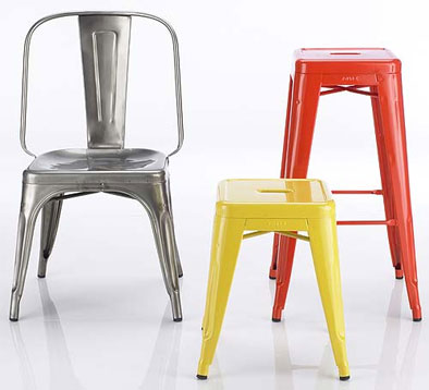tolix-chair-stool