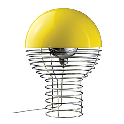 102109-wirelamp1-kristen