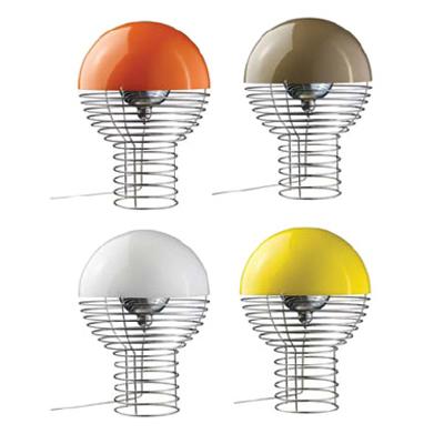 102109-wirelamp2-kristen