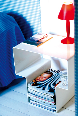 1485_Tee_White_Bed