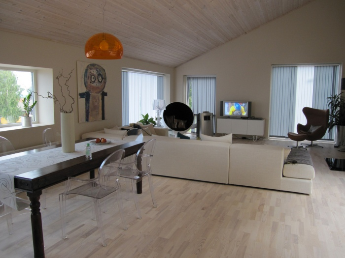 Belysning Stue Inspirasjon: Inspirasjon tv stue astric. Stue ...