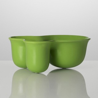vitamin bowl