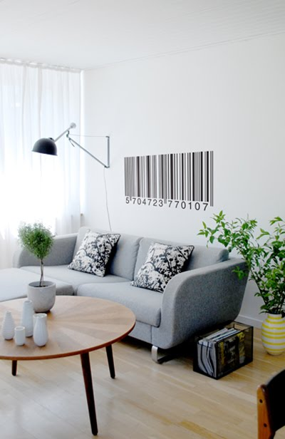 barcode-wall-stickers
