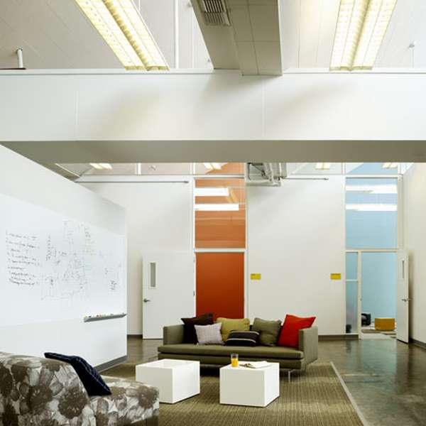dzn_Facebook-Headquarters-by-Studio-O+A-23