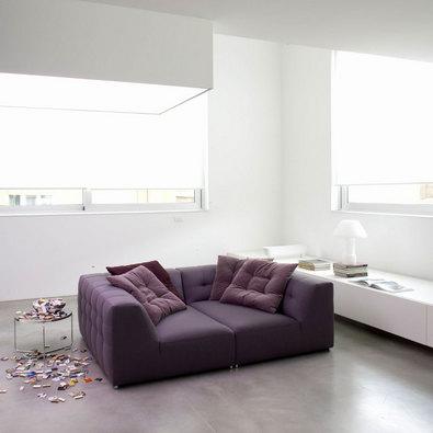 Ligne Roset sofa
