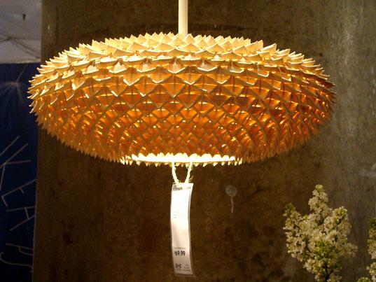 ikea-vava-lamp1