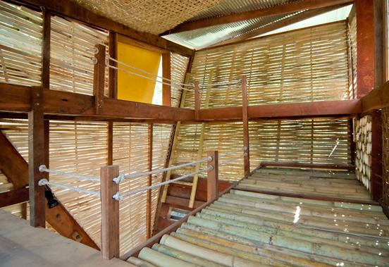 pasiaalto_tyintegnestue-soekertiehouse-thailand-1405