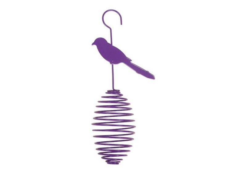 RICE-Vogelfutterhalter-BISPI-4XC09-P