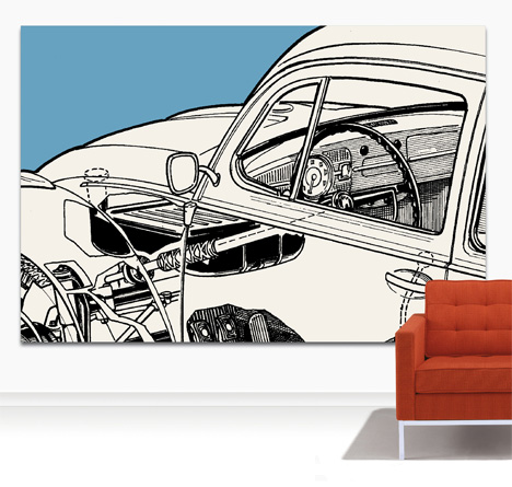 surface_view_haynes_manual_graphics_vw_beetle