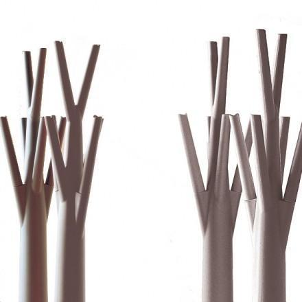 Tree-Detail-frei1-440x440