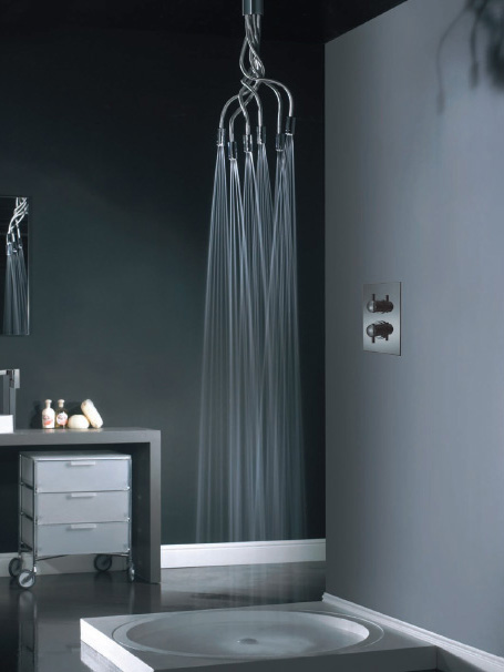 vado-amazing-shower-head-3