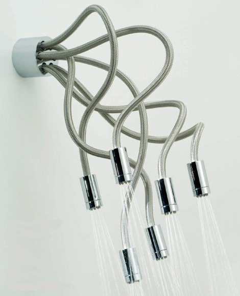 vado-amazing-shower-head-4