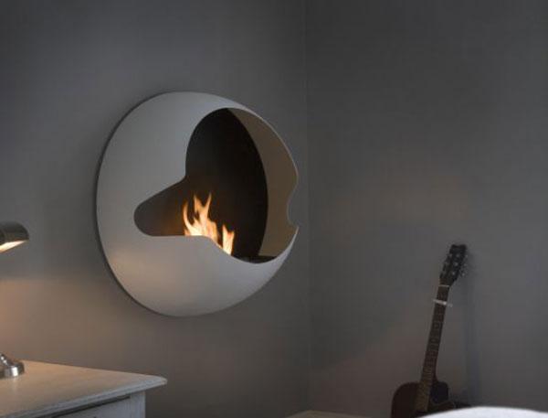 vauni-cupola-fireplace
