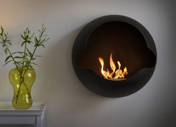 vauni-cupola-fireplace2