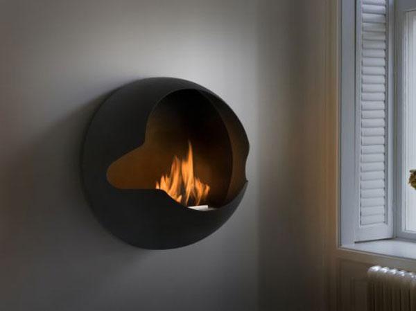 vauni-cupola-fireplace3