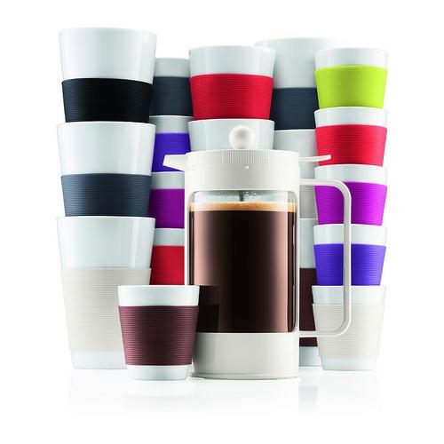 Bodum kaffekrus