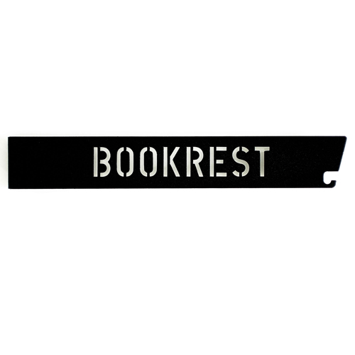BookSvart