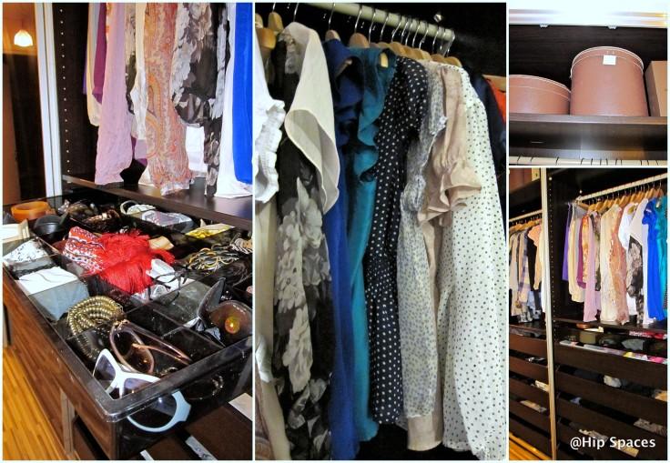 Pax garderobe