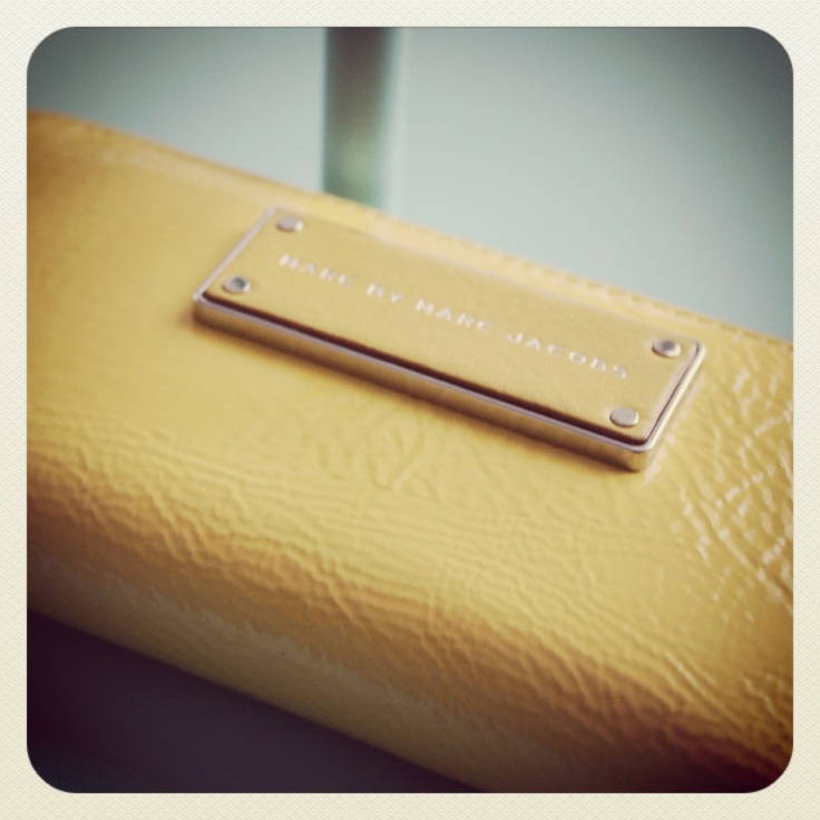 Lommebok fra Marc by Marc Jacobs