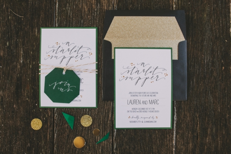 Emerald-Green-and-Gold-Engagement-Party-Inspiration_0001