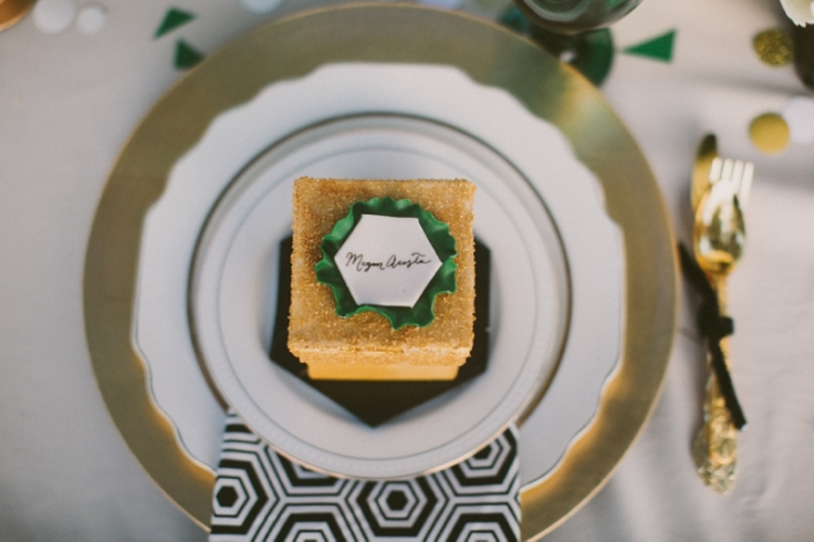 Emerald-Green-and-Gold-Engagement-Party-Inspiration_0014