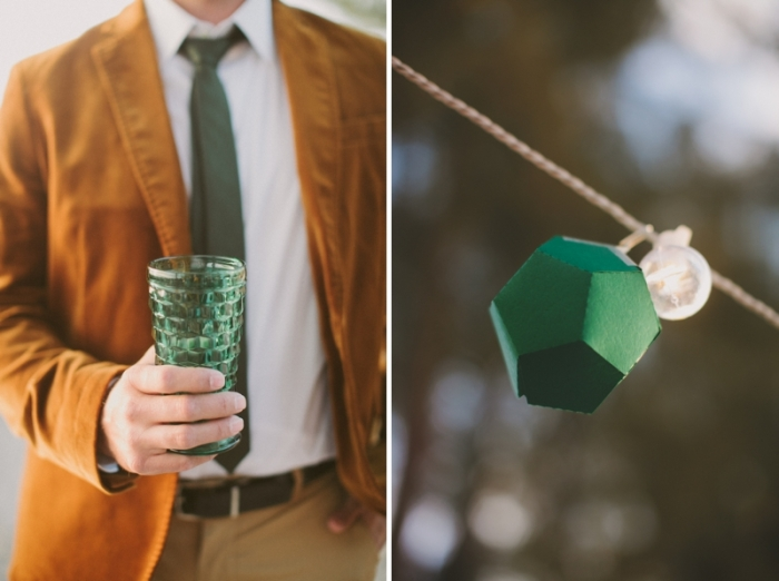 Emerald-Green-and-Gold-Engagement-Party-Inspiration_0026